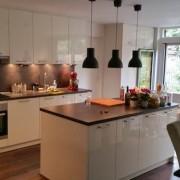 keuken verbouwen Harderwijk