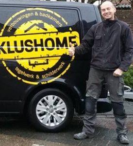 PJ-Klushome